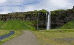 Seljalandsfoss II-2880x1800